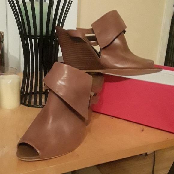 BCBGirls Shoes - Wedges